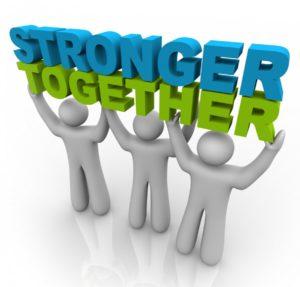 Peer Talk-Daytona Beach @ CAN Community Health | Daytona Beach | Florida | United States