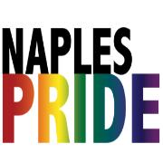 Naples Pride @ Cambier Park