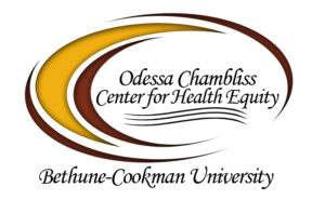HIV Testing & Education @ The Odessa Chambliss Center for Health Equity