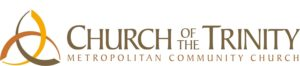Free Testing/Mobile Outreach @ Church of the Trinity MCC