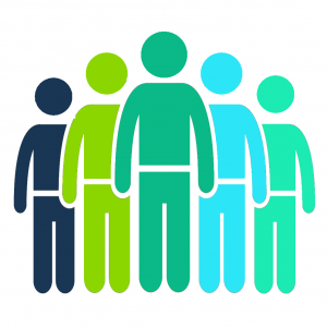 Peer Talk-Sarasota (Men's Group) @ CAN Community Health | Sarasota | Florida | United States
