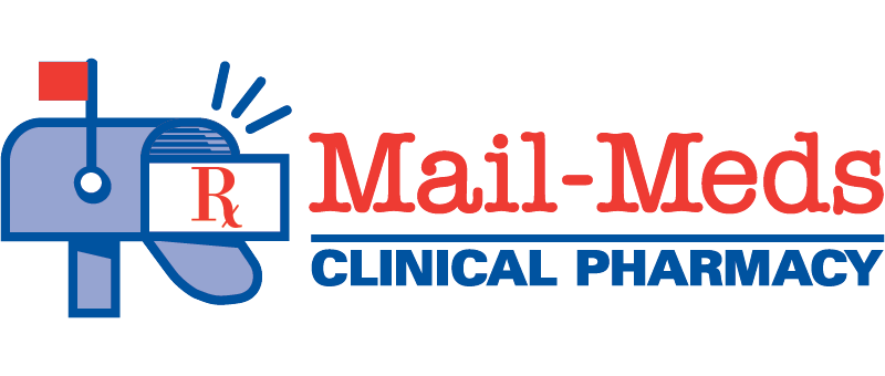 mail-meds logo