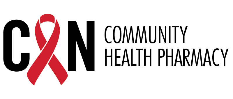 can pharmacy logo